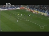 [德甲]第28轮:奥格斯堡2-1科隆 比赛集锦