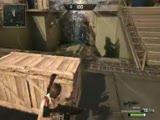 《全球使命》游戏特色简介影片
