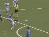 <a href=http://sports.cntv.cn/20120409/105270.shtml target=_blank>[意甲]第31轮:诺瓦拉1-1热那亚 比赛集锦</a>