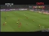 <a href=http://sports.cntv.cn/20120412/103611.shtml target=_blank>[德甲]第30轮:多特蒙德VS拜仁慕尼黑 下半场</a>