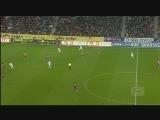 <a href=http://sports.cntv.cn/20120412/106276.shtml target=_blank>[德甲]第30轮:奥格斯堡1-3斯图加特 比赛集锦</a>