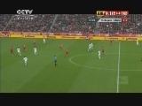 <a href=http://sports.cntv.cn/20120415/101948.shtml target=_blank>[德甲]第31轮:拜仁慕尼黑VS美因茨 下半场</a>