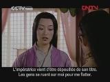Le Grand empereur des Han Episode 9