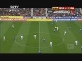 <a href=http://sports.cntv.cn/20120422/123184.shtml target=_blank>[德甲]第32轮:奥格斯堡VS沙尔克04 上半场</a>