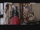 Le Grand empereur des Han Episode 19