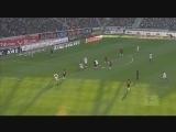 <a href=http://sports.cntv.cn/20120423/107733.shtml target=_blank>[德甲]第32轮:汉诺威0-0弗赖堡 比赛集锦</a>