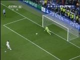 2011/12欧洲冠军杯
