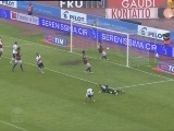 <a href=http://sports.cntv.cn/20120430/108194.shtml target=_blank>[意甲]第35轮:博洛尼亚3-2热那亚 比赛集锦</a>