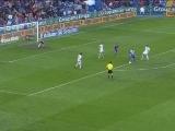 <a href=http://sports.cntv.cn/20120430/110933.shtml target=_blank>[西甲]第36轮:莱万特3-1格兰纳达 进球集锦</a>