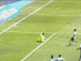 <a href=http://sports.cntv.cn/20120503/108607.shtml target=_blank>[西甲]第20轮:赫塔费1-1桑坦德竞技 进球集锦</a>