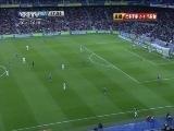 <a href=http://sports.cntv.cn/20120503/103181.shtml target=_blank>[西甲]第20轮:巴塞罗那VS马拉加 下半场</a>