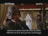 Le Grand empereur des Han Episode 41