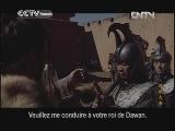 Le Grand empereur des Han Episode 44