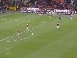 <a href=http://sports.cntv.cn/20120507/103872.shtml target=_blank>[意甲]第37轮:国际米兰4-2AC米兰 比赛集锦</a>