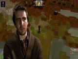 Salem游戏Witchcraft开发访谈