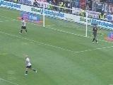 [意甲]第38轮:帕尔玛1-0博洛尼亚 比赛集锦