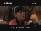 Premier amour Episode 4