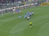 [意甲]第38轮:帕尔玛VS博洛尼亚 下半场