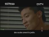Premier amour Episode 6