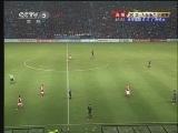 [亚冠]H组第6轮:武里南联VS广州恒大 下半场