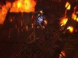 《暗黑破坏神3》第二幕boss击杀攻略