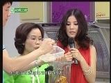 《美味人生》 20120521