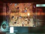 《命令与征服:泰伯利亚联盟》游戏预告