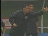 [中超]第12轮:广州富力5-1长春亚泰 比赛集锦
