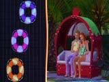 《模拟人生3:凯蒂·佩里的糖果屋》游戏预告