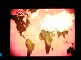 PSV画面王者《抵抗:燃烧苍穹》游戏视频