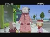 《动画乐翻天》 20120606