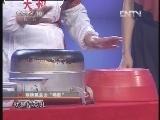 《欢聚夕阳红》 20120610 老太太的锅碗瓢盆会唱歌