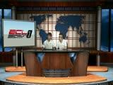 ECL第一赛季tyloo vs Eteng 02