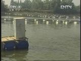 淡水养鱼网箱的制作、深海抗风浪网箱养鱼