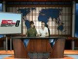ECL第一赛季TyLoo vs ETeng