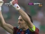 意大利2-0爱尔兰