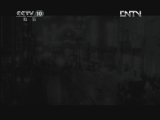 《探索·发现》 20120622 《手艺Ⅱ——花样年华》