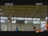 [CUBA]CUBA故事:再铸辉煌 华侨大学男子篮球队