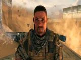 《特殊行动:一线生机》游戏预告