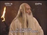 《笑傲江湖》 第10集
