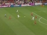 <a href=http://eurocup.cntv.cn/2012/20120628/102261.shtml target=_blank>葡萄牙2-4西班牙</a>