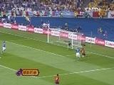 <a href=http://eurocup.cntv.cn/2012/20120702/100401.shtml target=_blank>张路:西班牙今非昔比 意大利低估对手</a>