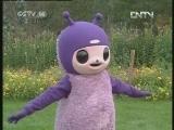 《小小智慧树》 20120704 最新一期【高清HD】