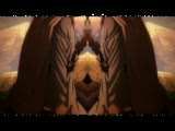 FateZero 片尾对称版