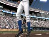 《美国职业棒球大联盟2K12》全明星预告