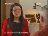 Culture et communication : pont entre la Chine et l'Afrique