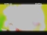 《文化百科》 20120713 元青花四爱图梅瓶