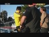 <a href=http://2012.cntv.cn/20120716/116773.shtml target=_blank>[进军伦敦]中国游泳军团备战奥运远赴澳大利亚</a>