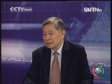 Se inaugura quinta Conferencia de Ministros del Foro de Cooperación China-Africa 20120719 (3)