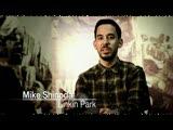 《荣誉勋章:战争勇士》林肯公园采访